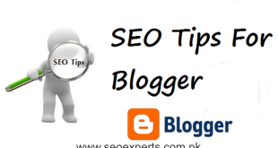 best-seo-tips-for-blogger