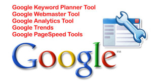 best-free-seo-tools