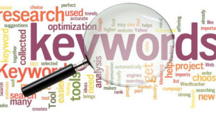 keyword-research-tools-free