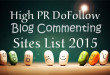 high-pr-dofollow-blog-commenting-sites-list-2015