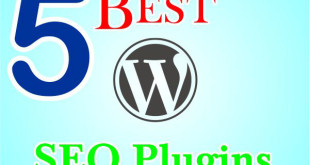 wordpress-seo-plugins-list-2015
